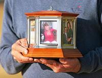 Kremacja coraz popularniejsza