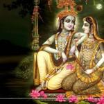 Wedy, czyli umiłowanie wszystkich