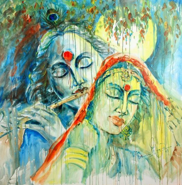 radha-n-krishna-pc
