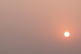reinkarnacja, słońce