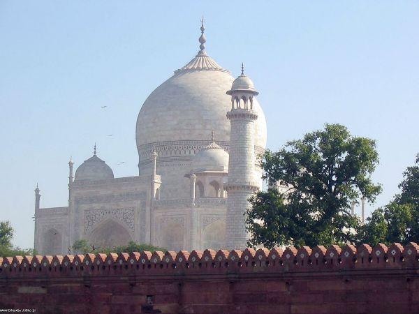 11. Rzeczy które musisz wiedzieć zanim pojedziesz do Indii.