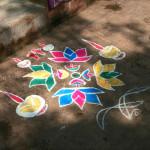 Jaźń, czyli czym jest ego, trochę definicji pojęć w mistycyzmie indyjskim