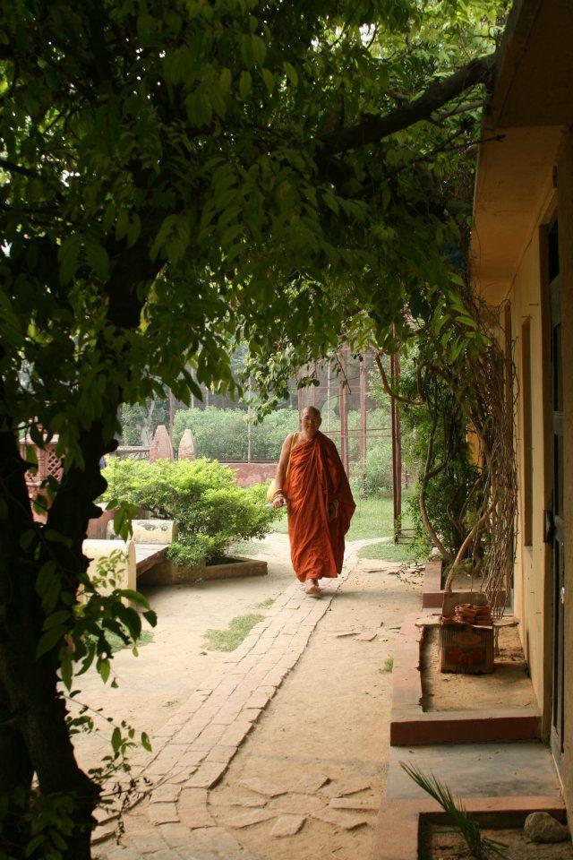 Droga do zrozumienia swojej duchowej natury, własnej jaźni.