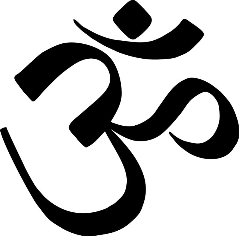Kim jest Bóg hinduska perspektywa