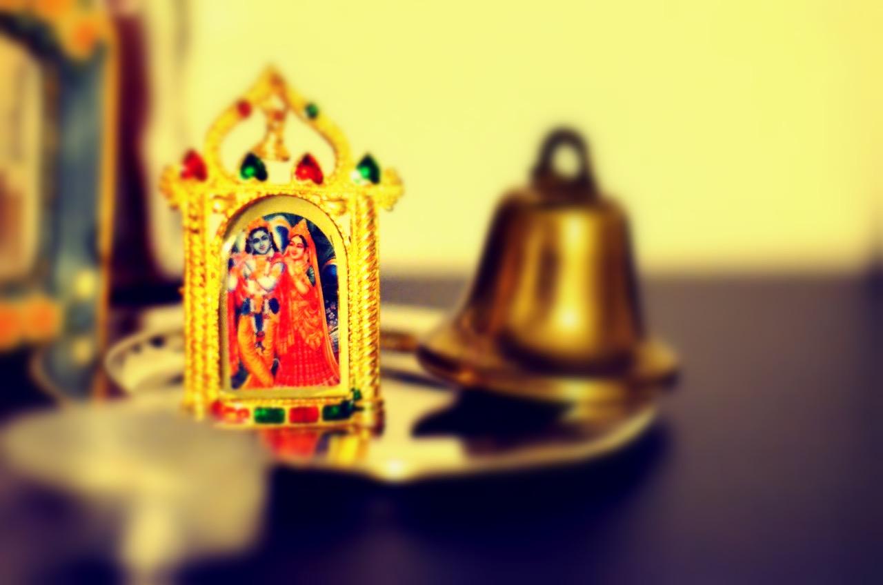 Teizm Ćajtanji Mahaprabhu. Problem klasyfikacji tradycji duchowej