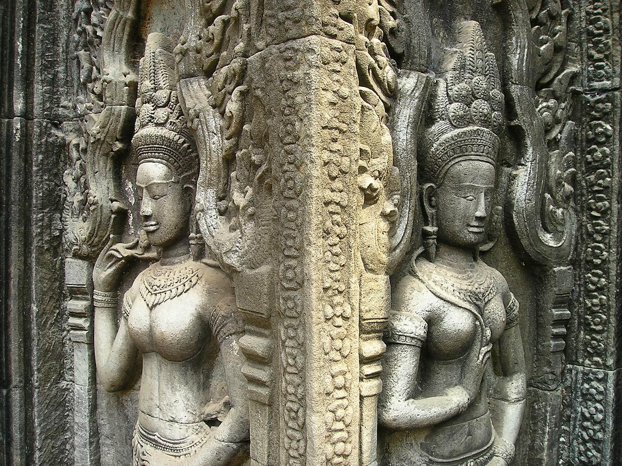 Sanatana Dharma czy hinduizm?