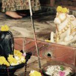 Celem jogi jest wyzwolenie świadomości z niewoli
